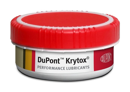 Krytox 283 AC Grease