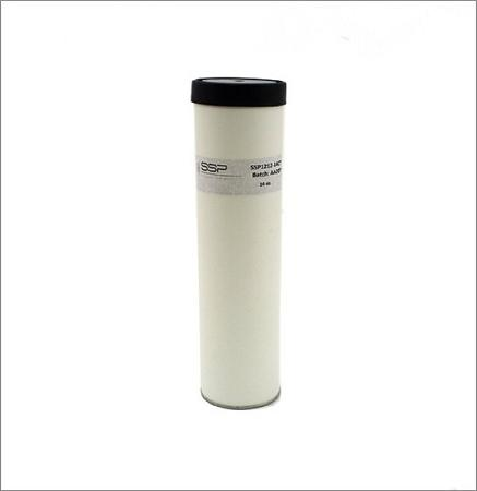SSP 1212 Silicone Grease