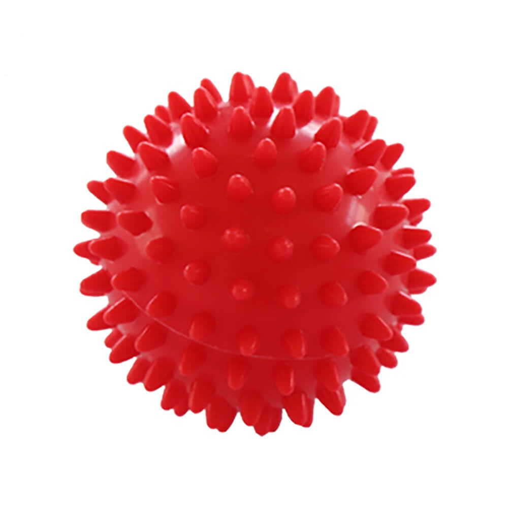 Therapuetic Massage Ball