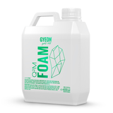 Q²M FOAM - GYEON GCC
