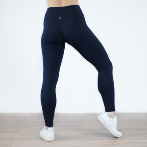 Audrey Legging in Black