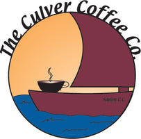 Culver Coffee Company