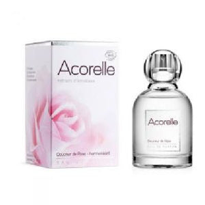 Parfums Douceur De Rose 50Ml