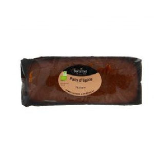 Pain D'Epices Nature 450G