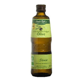H. OLIVE EXTRA 50CL