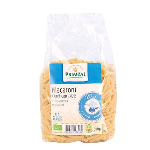 MACARONI 1/2 COMPLETS 500G