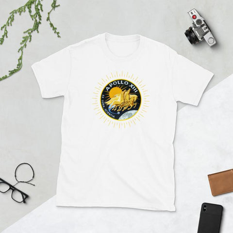 apollo 13 t shirt