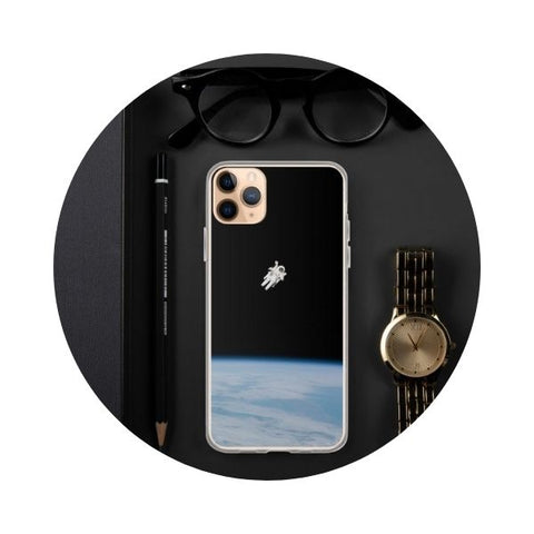 coque-iphone-astronaute
