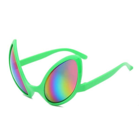 lunette-alien-multicolore