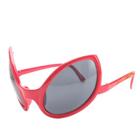 lunette-alien-rouge