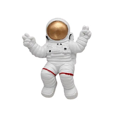 magnet astronaute cool