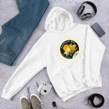 sweat shirt apollo 13