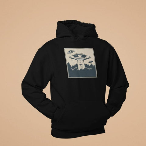 sweat ovni retro