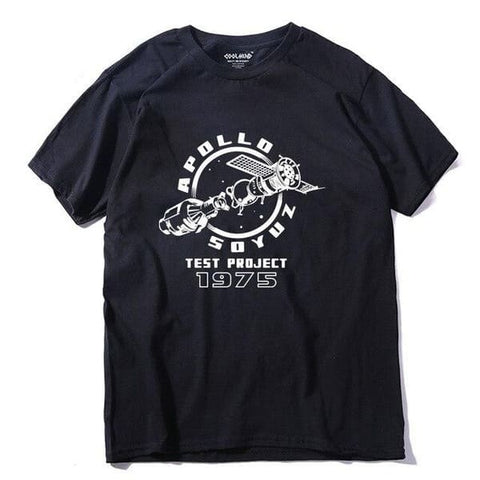t shirt apollo soyouz