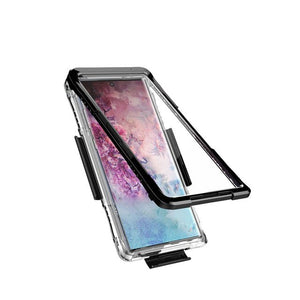 Samsung GALAXY Note 10 Plus 6.8 Inch Waterproof Full-Body Protective Case