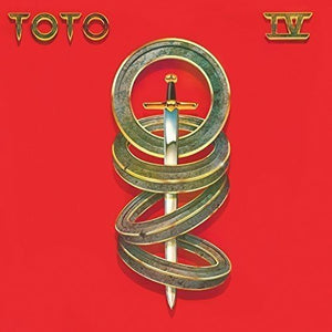 Toto Toto IV