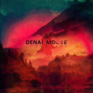 Denai Moore Elsewhere
