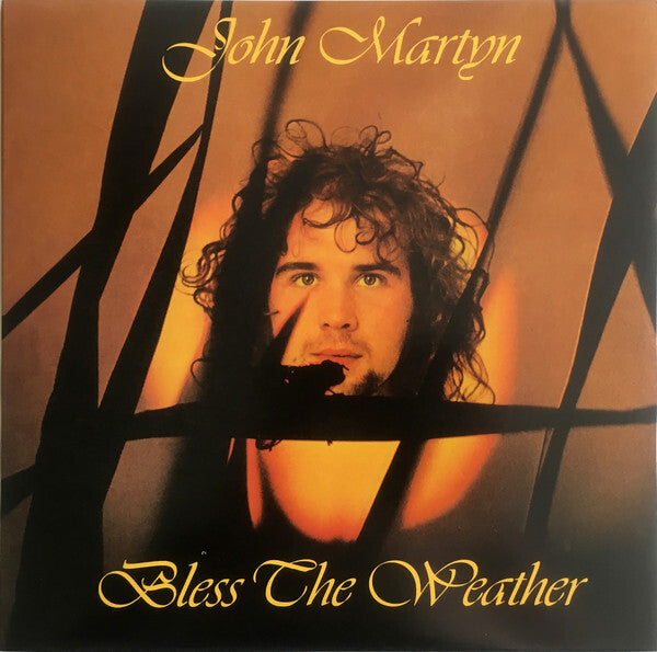John Martyn Bless The Weather