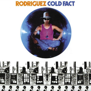 Rodriguez Cold Fact