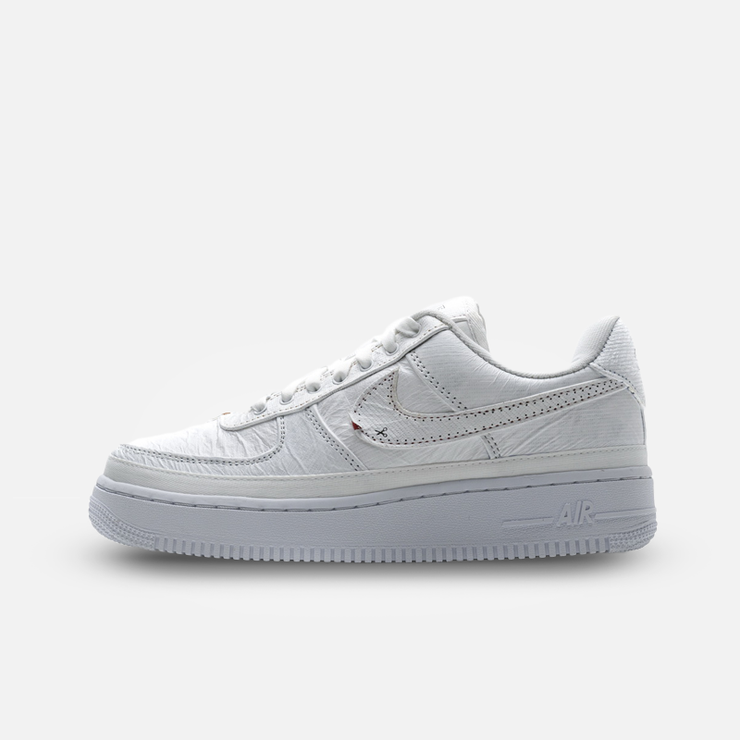 Tear Away AF1 AF1 Kickked 5 Men