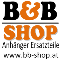 B&B Shop - 2000 Stockerau