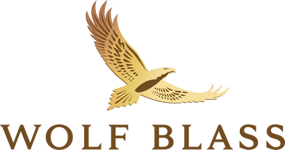 Wolf Blass Find Your Flavour