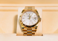 Load image into Gallery viewer, Rolex Day Date