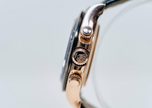 Load image into Gallery viewer, Rolex Daytona Rose Gold