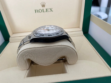 Load image into Gallery viewer, Rolex Explorer Polar