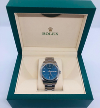 Load image into Gallery viewer, Rolex Op 39