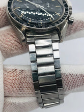 Load image into Gallery viewer, Omega Speedmaster Pre-Moon Chronograph  Ref. 145012-67