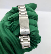 Load image into Gallery viewer, Rolex Air-King Date