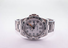 Load image into Gallery viewer, ROLEX EXPLORER II 216570