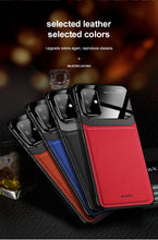 Load image into Gallery viewer, Samsung Galaxy S 20 Series Stylish Case