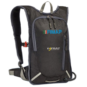 FIMAP E-Spray Long Range Backpack