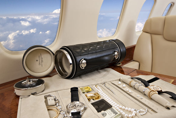 Premium Travel Accessories - Travel in Style