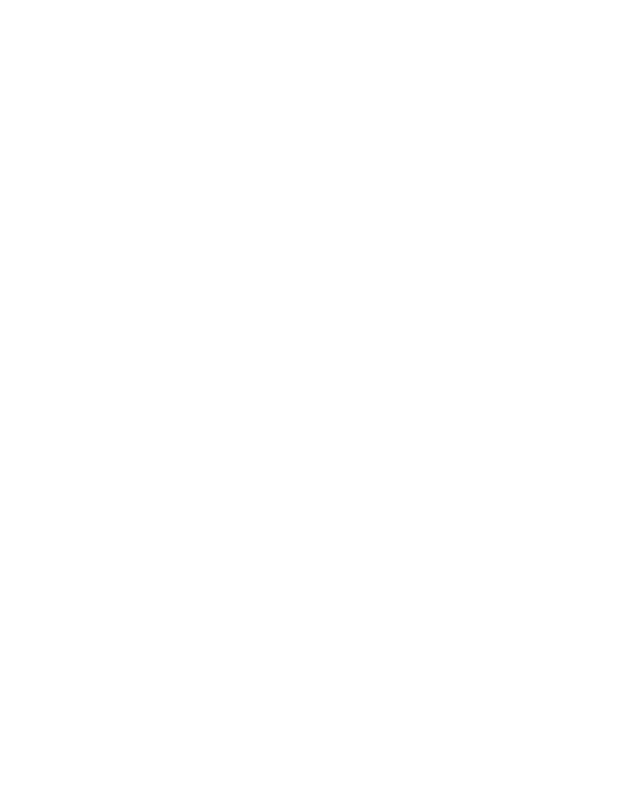Affordably Priced Products
