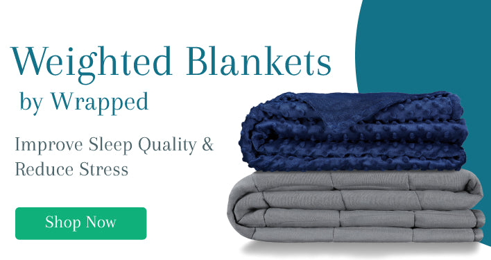 Weighted Blankets - Starting from £ 75.00