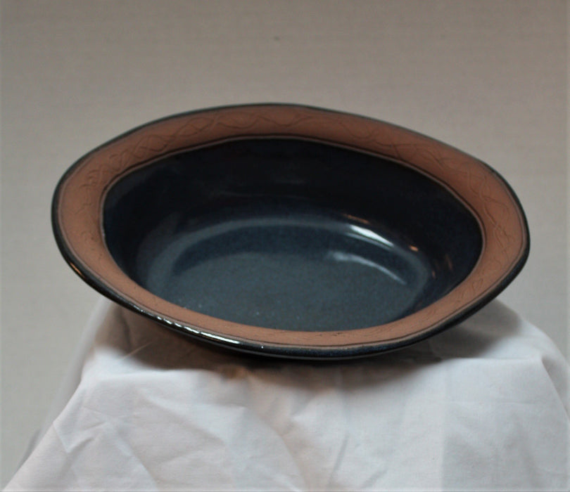 Small Open Top Casserole