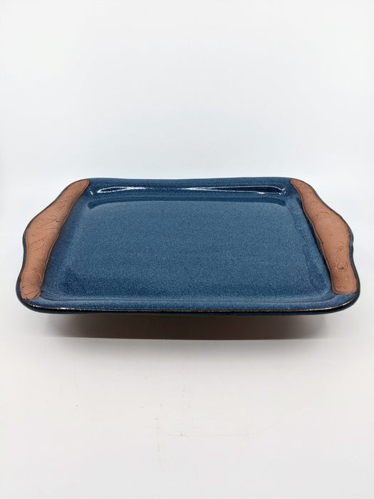 Large Rectangle Tray