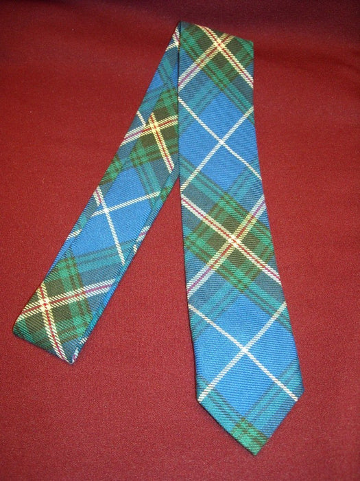 Youth Necktie
