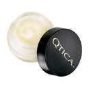 Intense Cuticle Repair Balm Jar