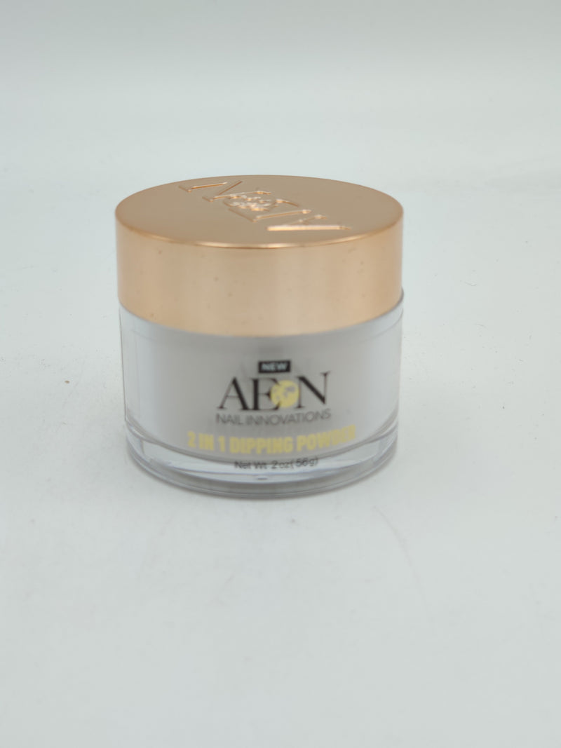 Aeon 2-in-1 Dipping Powder 100 2oz