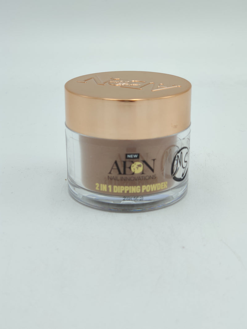 Aeon 2-in-1 Dipping Powder 109 2oz