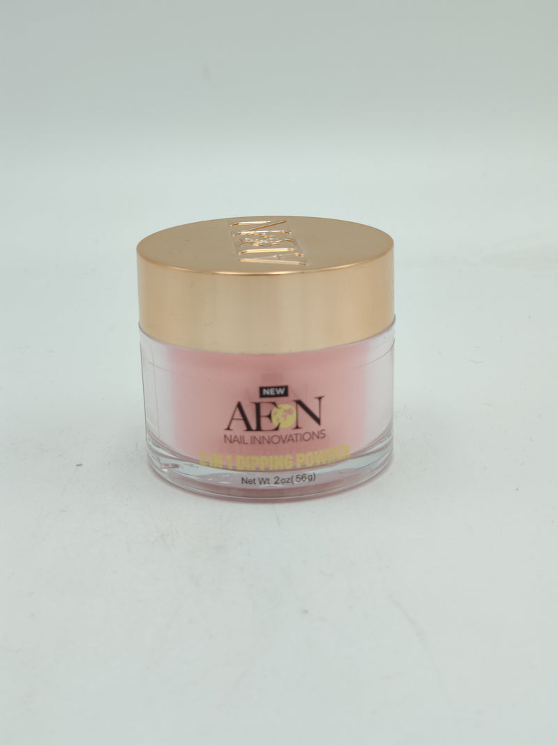 Aeon 2-in-1 Dipping Powder 122 2oz