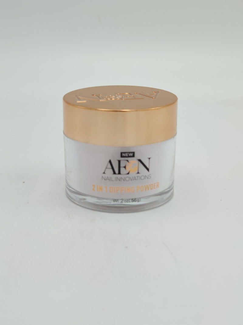 Aeon 2-in-1 Dipping Powder 12 2oz
