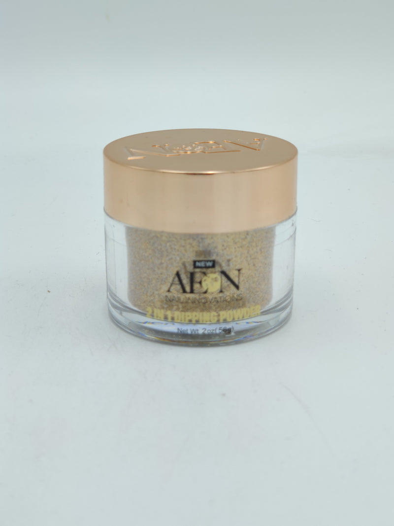 Aeon 2-in-1 Dipping Powder 136 2oz