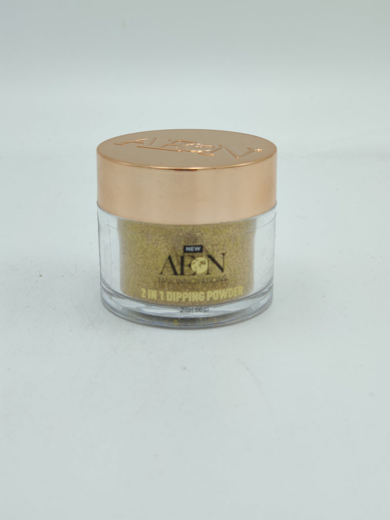 Aeon 2-in-1 Dipping Powder 142