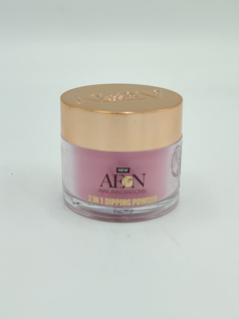 Aeon 2-in-1 Dipping Powder 33 2oz