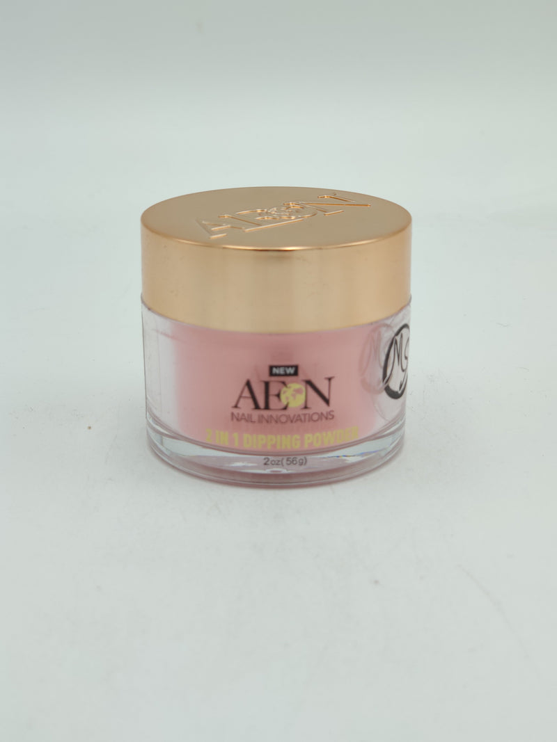 Aeon 2-in-1 Dipping Powder 39 2oz